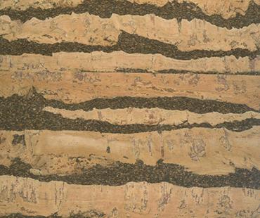 伽诺软木背景墙